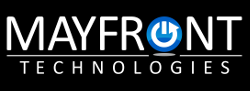 Mayfront Technologies LLC